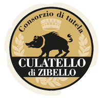 logo_culatello