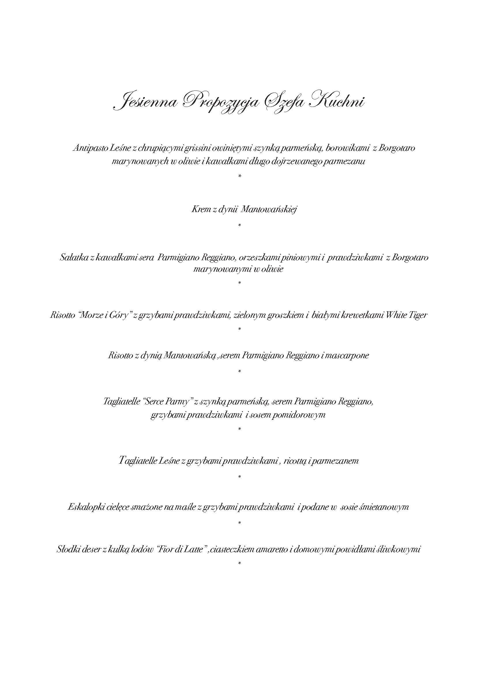 menu jesien 2013 3