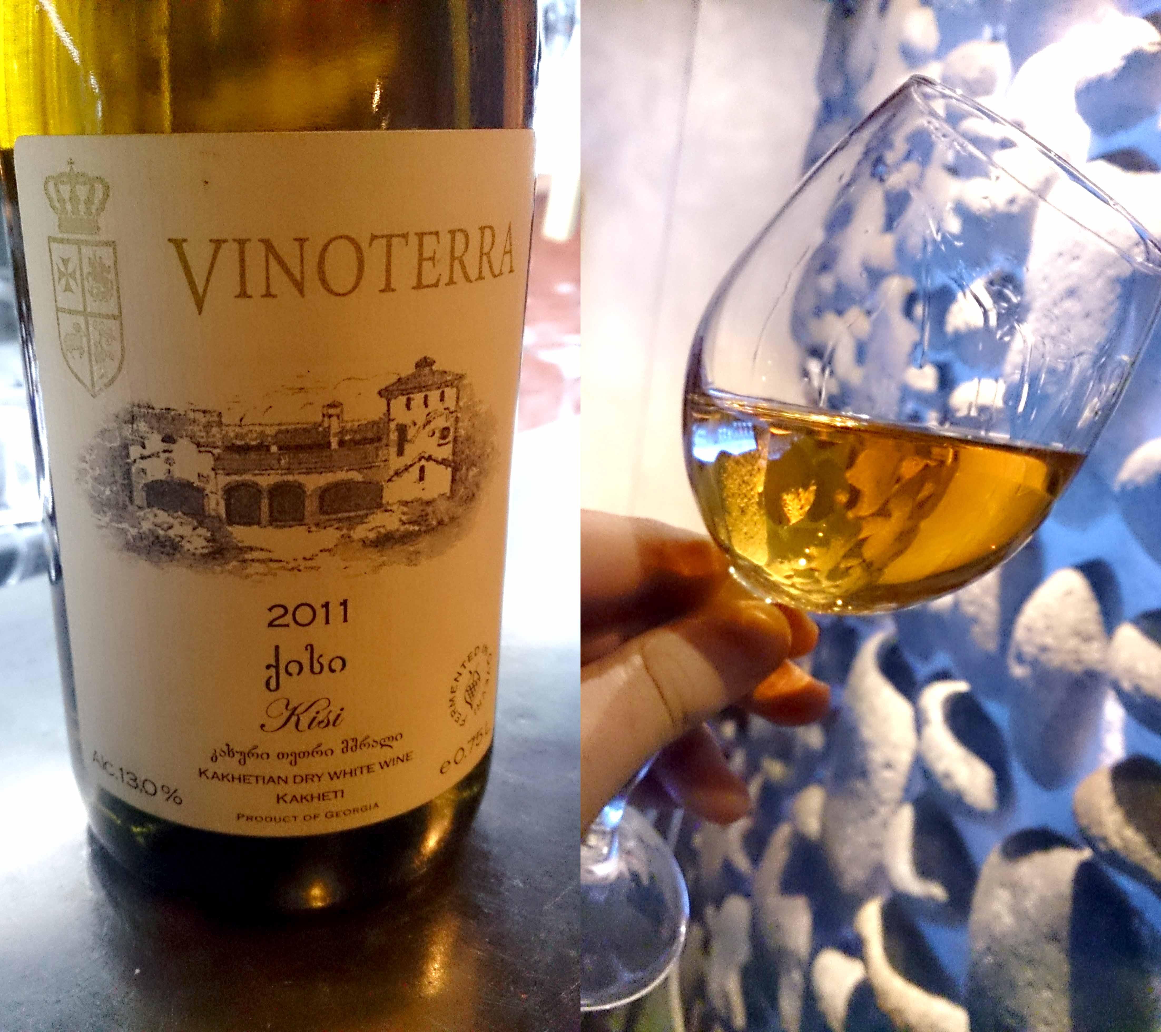winoterra