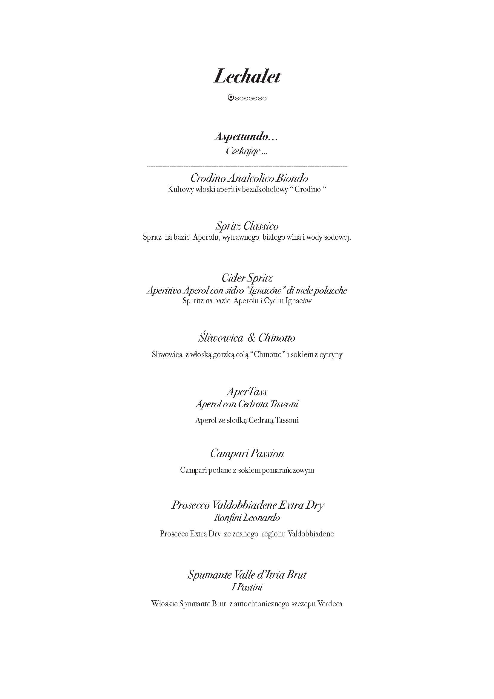 menu lato_Page_1